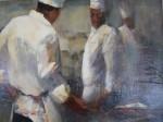 Chefs 4